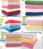 Super Absorbent Microfiber Wholesale Bath Towel