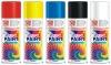 400ml Spray Paint