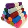 Non-toxic PVC Yoga Mat / 1/4'' extra thick