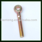 High Quality Special Eye Bolts