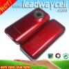 Dual USB Universal Portable Power Bank for Mobile Phone Power Bank