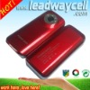Dual USB Universal Portable Power Bank for Mobile Phone Power Bank