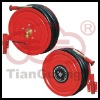 Fire Hose Reel(19mm/25mm/33mm)