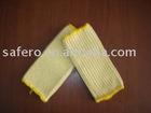 kevlar cut resistant sleeves