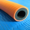 PVC Double-layer Family Lpg Hose
