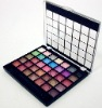 Eye shadow:Y8908