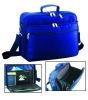 Latest Fashion Briefcase/Laptop Bag