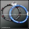 Silicone Wristband For Men