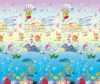 Happy Sea Island EPE Baby Play Mat
