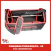 Handle Tool carry bag