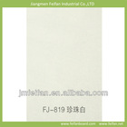 100% Non-asbestos Calcium silicate board with low price and high quality