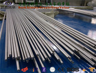 ASTM B348 GR1 titanium alloy Rod