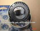 Japan KOYO King Pin Thrust Ball Bearings 51160 Washer Bearing
