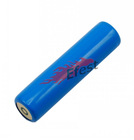 2000mAh Flat Top Rechargeable Battery