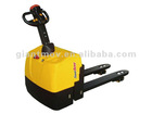Electric Pallet Truck (MC-H13)