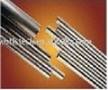Seamless Copper Nickel pipe in C70600/CuNi10Fe1Mn/CN102