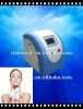 Lowest price in China! smallest but Powerful mini ipl laser hair removal beauty equipment Hair removal