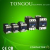 LC1-D series AC Contactor