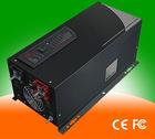 Solar inverter 2000W DC24V/12V