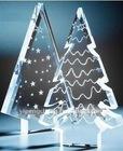 2011 Newest Acrylic christmas Gift item
