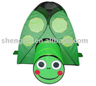 children tent,child's tent,kids play tent,toy tent