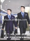 men suit \bussines suit