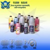 Compatible Toner Powder For HP Printer