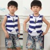 2013 Fashion summer Child clothing