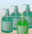 hand wash hand gel hand sanitizer air freshener diswashing liquid