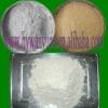 Chinese dehydrated garlic salt 100-120mesh