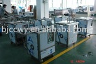 ultrasonic cleaner for industry