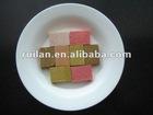Halal Onion pepper Seasoning Cube