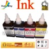 Compatible cartridge ink bottle for cheap printer paper