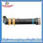 Flex Cable for Samsung J700 J708