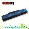 For Acer Aspire 4710 AS07A31 AS07A51 4400mAh 11.1V