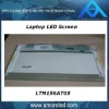 LTN156AT05 Laptop LED Screen for Samsung