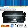 Copier consumables for HP Q7516A oem toner cartridge