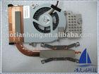 for gateway W350I W650I T-1600 FAN