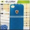 car metal case for iphone 4/4s