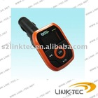 FM-24A car mp3 player