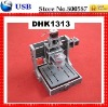 DHK1313 numerical control engraving machine