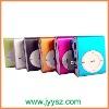 Digital MP3 Player