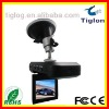 HD Car Record Camera dvr