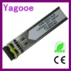 1000Base SM SFP Transceiver