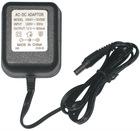 12V voltage regulator for digital camera