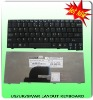 Hot! For Acer ZG5 Notebook keyboard