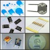 Resistor PTF65400R00AZBF