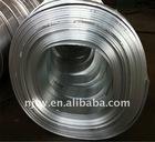 aluminum strip 6061