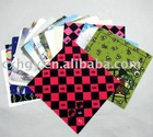 Personalized Microfiber Printed Lens Cleaning Cloths