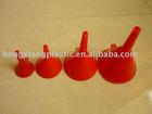 plastic 4 in 1 funnel